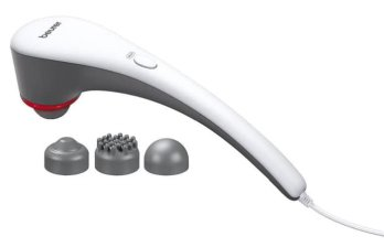 beurer MG55 - Tapping Massager