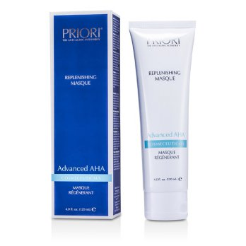 Priori Advanced AHA Replenishing Masque Masker  120ml/4oz