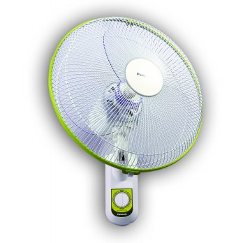 Panasonic Kipas Angin Wall Fan EU-309