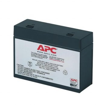 APC Replacement Battery Cartridge #10 RBC10