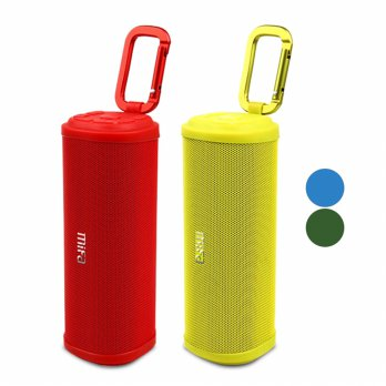 Xiaomi MiFa F5 Bluetooth Portable Speaker with Micro Sd Slot Original