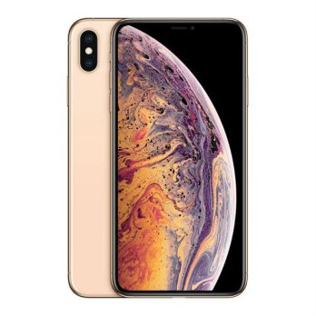 Apple Iphone XS Max Dual Sim 512GB Garansi International