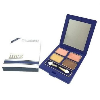 INEZ EYE SHADOW