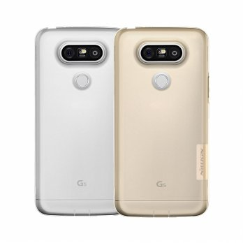 Nillkin Nature TPU Soft Case LG G5 / G5 SE