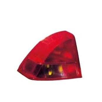 217-1948-W-VCR STOP LAMP H. CIVIC 2003 (RED-CLEAR)