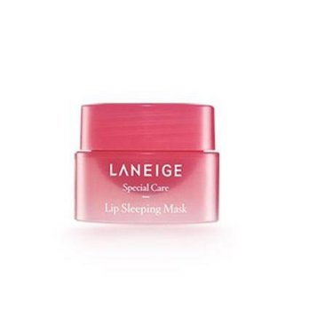 LANEIGE LIP SLEEPING MASK (MINI)