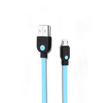 Hippo Cable Micro USB Colorful Fast Charge 100cm