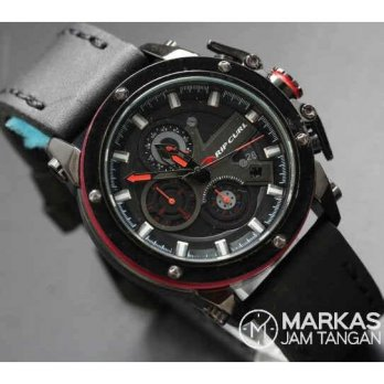 Ripcurl Colorado model Expediton 6603 Chrono Leather_KW Super