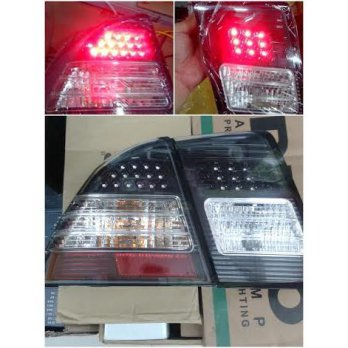 M17-1901F-AS2C-Stoplamp-Civic-01-05-LED