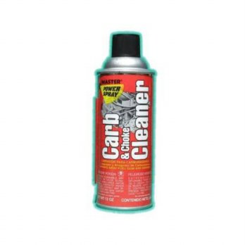 [macyskorea] Master CB-20 Carburetor Cleaner (12/16.25OZ)/12378809