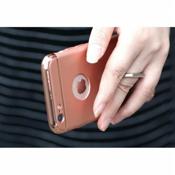 Remax Slimcase for Iphone 6/6s Lock series