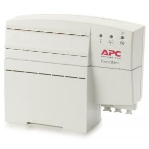 APC Powershield 27W DC UPS, 13V Out, Floating, 3- Conductor ANZ Pwr Cord CP27U13AZ3-F