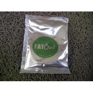 Biofood Fat Out / FatOut Ecer Sachet
