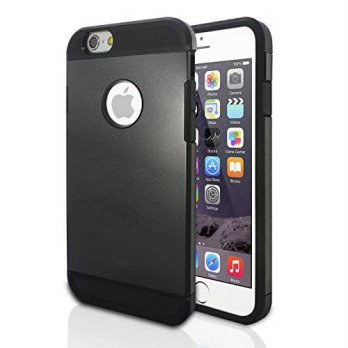 [holiczone] AmCase iPhone 6 Case, amCase OctoArmor Case for Apple iPhone 6 4.7 inch (4.7 )/193878