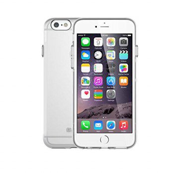 [holiczone] iPhone 6s and iPhone 6, Jackery Genesis - Premium Lightweight and Slim iPhone /199696