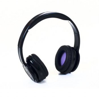 [holiczone] Northwest 72-MA861 Bluetooth Headset with Microphone - Non-Retail Packaging - /212999