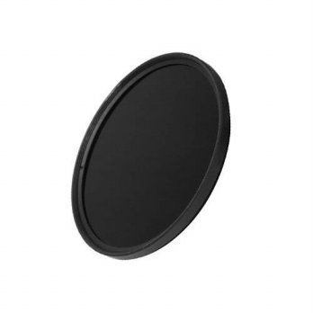[holiczone] FOTGA Fotga 77mm 77mm Infrared Infra-red IR Filter 950nm 950/177780