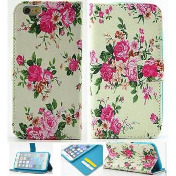 [holiczone] iPhone 6 Plus Phone Cases,iPhone Cases 6 Plus,iPhone 6S Plus Case,iPhone 6S Pl/184809