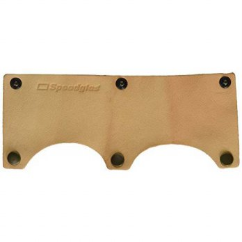 [macyskorea] 3M Speedglas Replacement Sweatband, Welding Safety 02-0024-01/37125(AAD), Lea/12378138