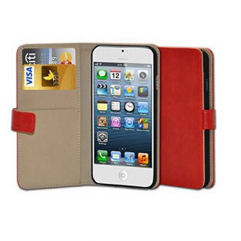 [holiczone] Ionic Pro iPhone 6S Case, Ionic Designed Apple iPhone 6 / iPhone 6S Wallet Cas/220909