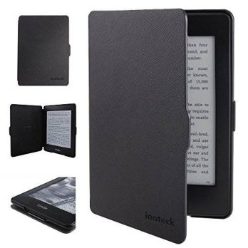 [holiczone] Inateck Kindle Paperwhite Cover Case for Amazon All-New Kindle Paperwhite 2015/232982