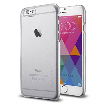 [holiczone] iPhone 6 case - INVELLOP [Perfect-Fit] iPhone 6 Case Slim **NEW** [Fit Series]/119355