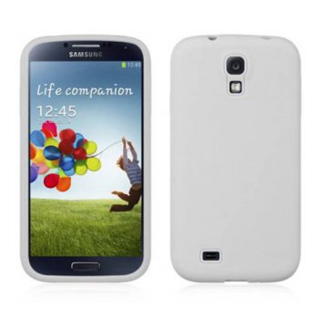 [holiczone] DreamWireless Dream Wireless Skin Case for Samsung Galaxy S4 - Retail Packagin/138141