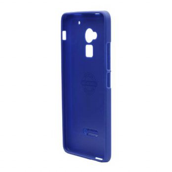 [holiczone] Body Glove Pulse Case for HTC One Max - Blue/149578