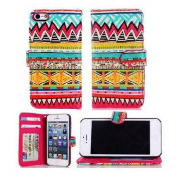 [holiczone] FlipCase iPhone 4,iPhone 4 case,iPhone 4S case,iPhone 4S leather case,iPhone 4/198623