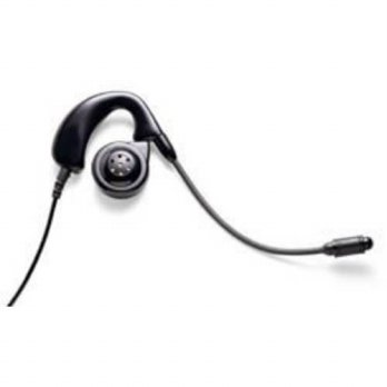 [holiczone] TeleDynamics Noise Cancel Mirage Headset (Catalog Category: Home Office Produc/199189