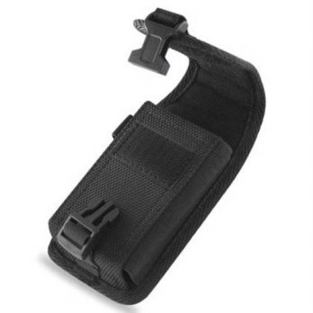[holiczone] MyNetDeals Vertical Heavy Duty Rugged Canvas Case Pouch Holster for LG G3/ Sam/203635