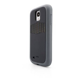 [holiczone] Pong Case Pong Rugged Case for Samsung Galaxy S4, AT&T/T-Mobile/International /207563