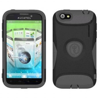 [holiczone] Trident Case TRIDENT Aegis Case for Alcatel One Touch Ultra 995/998 - Retail P/226658