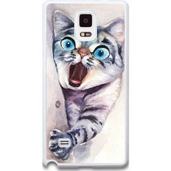 [holiczone] Note 4 Case, Dseason Samsung Galaxy Note 4 Hard Case **NEW** Case For Samsung /235381