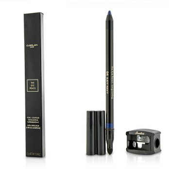 Guerlain Le Crayon Yeux The Eye Pencil - # 04 Katy Navy  1.2g/0.04oz