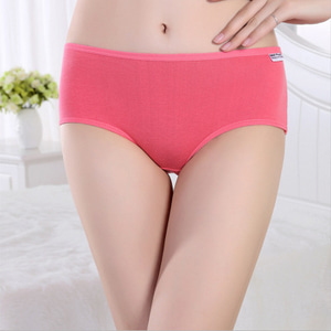 Celana Dalam Katun 100% Ralph Lauren/Full Cotton Pant Ladies Underwear