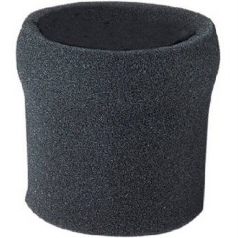 [macyskorea] Shop-Vac 90585 Foam Sleeve/12376947