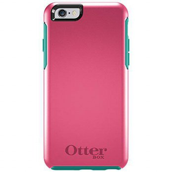 [holiczone] OtterBox SYMMETRY SERIES Case for iPhone 6/6s (4.7 Version) - Retail Packaging/250916
