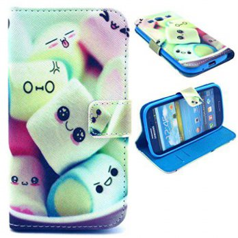 [holiczone] S3,S3 Case,S3 Leather Case,Samsung S3 Case,Case for Samsung Galaxy S3,Galaxy S/270111