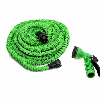Magic Hose Expandable Hose 15 Meter