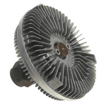 [macyskorea] Hayden Automotive 2837 Premium Fan Clutch/12376588