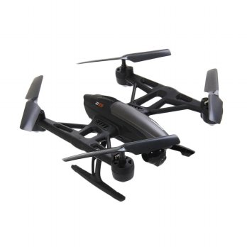 JXD RC Quadcopter Pioneer 509 Wifi