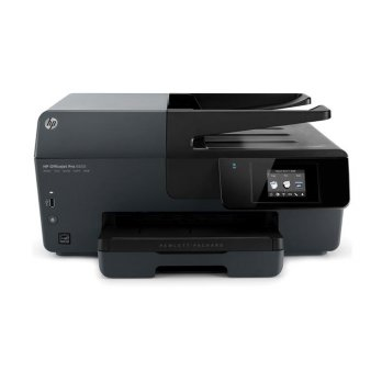 (Termurah) Printer HP Officejet Pro 6830 e-All-in-One Original