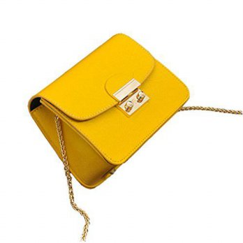 [Macyskorea] Covelin Womens Leather Fashion Handbag Large Capacity Cross Body Shoulder Bag / 11405518