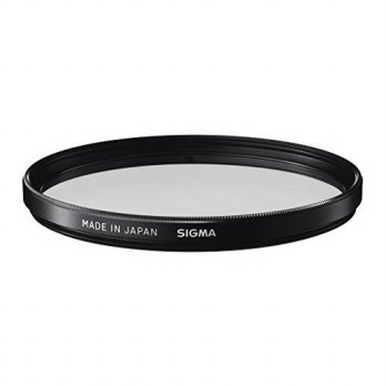 [macyskorea] Sigma 82mm WR UV Filter/18056213