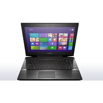 [macyskorea] Lenovo Y40-80 Laptop -Core i7-5500U, 512GB SSD, 8GB RAM, 14.0 Full HD Display/18577883