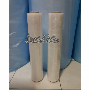 Packaging Film Wrapping Film Stretch 300m