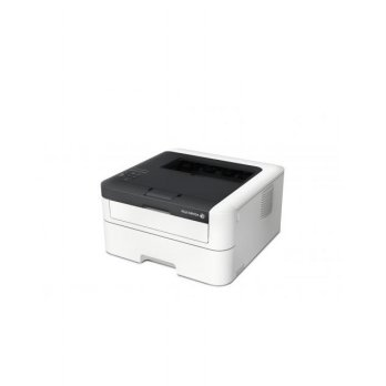 Printer Fuji Xerox A4 Mono Single - DPP225d (Original)