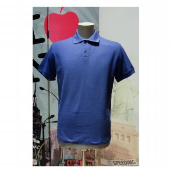 polo shirt claasic pria.AMT-0015
