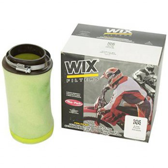 [macyskorea] Wix WIX Filters - 24245 Air Filter No-Toil, Pack of 1/12376028